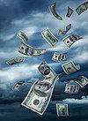 More_money