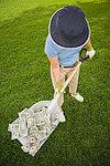 Piles_of_cash